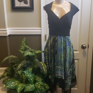 Dress barn collection euc